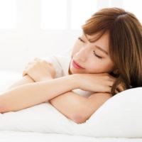 酸素カプセルでは寝るのが正しい?酸素カプセルで体感できること
